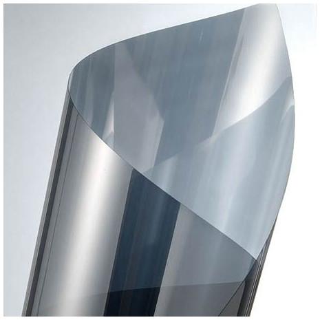 Film sécurité miroir sans tain MIX 551