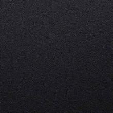 Film opaque noir MAT 3889M